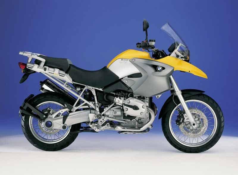 123250 bmw-r1200gs-2004-120