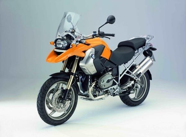 2008-bmw-r-1200-gs-17_600x0w