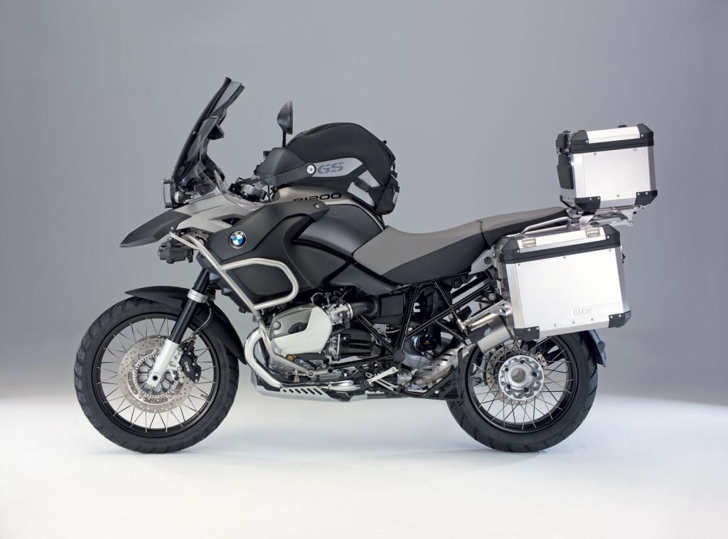 2009-BMW-R1200GSAdventureg