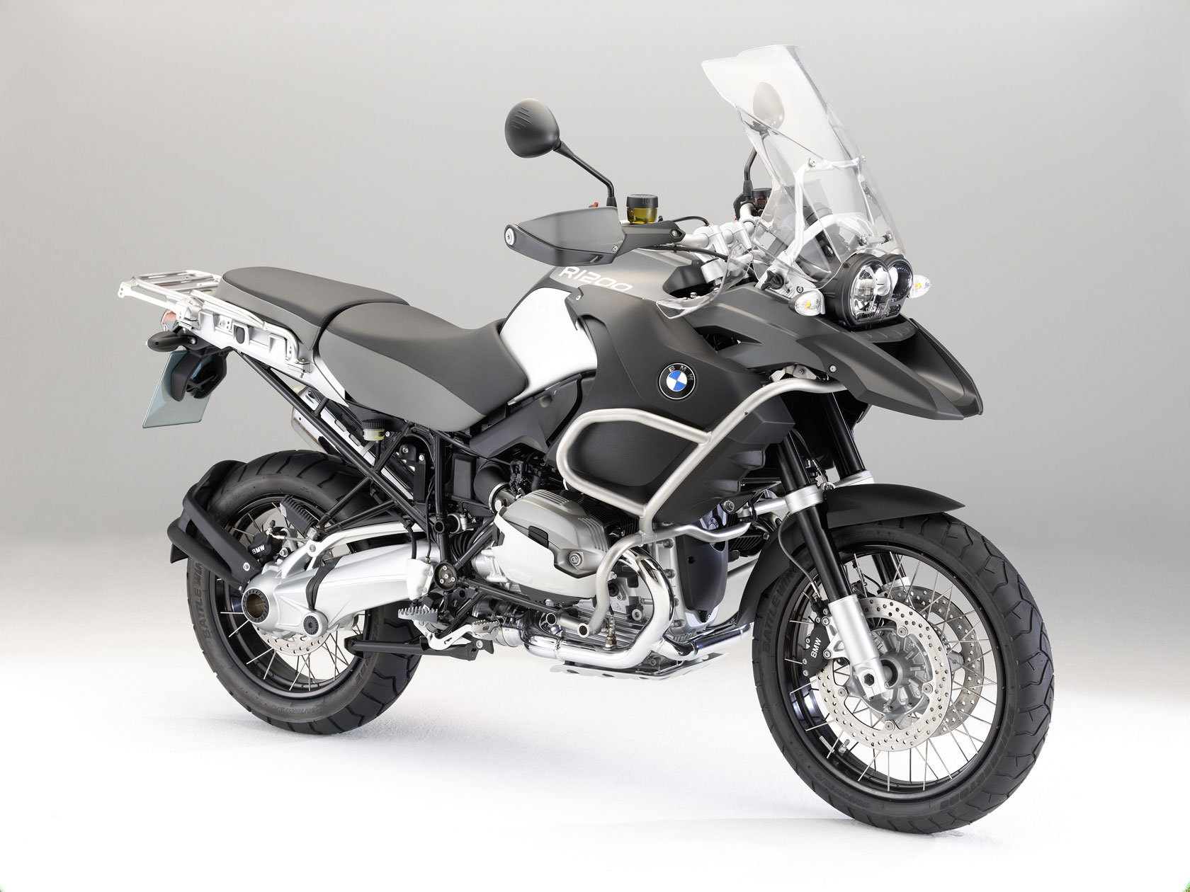 bmw r1200gs adventure 2010 2013 dohc 81kw k25 blog. Black Bedroom Furniture Sets. Home Design Ideas