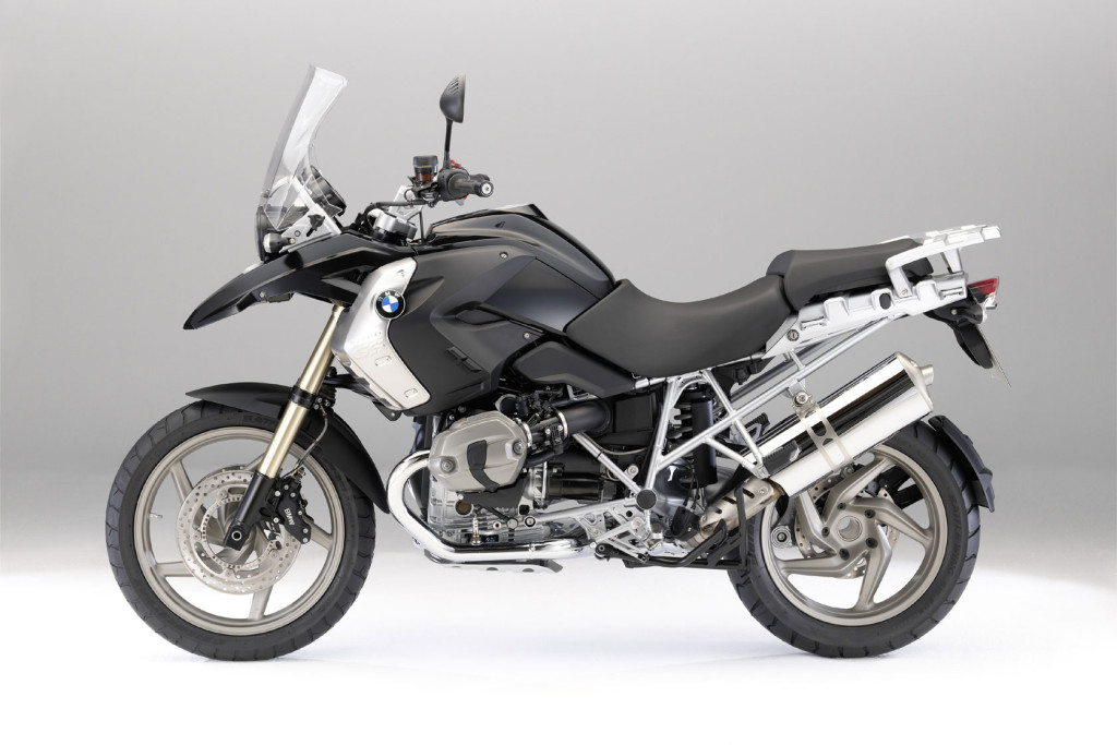 2010-BMW-R1200GSc
