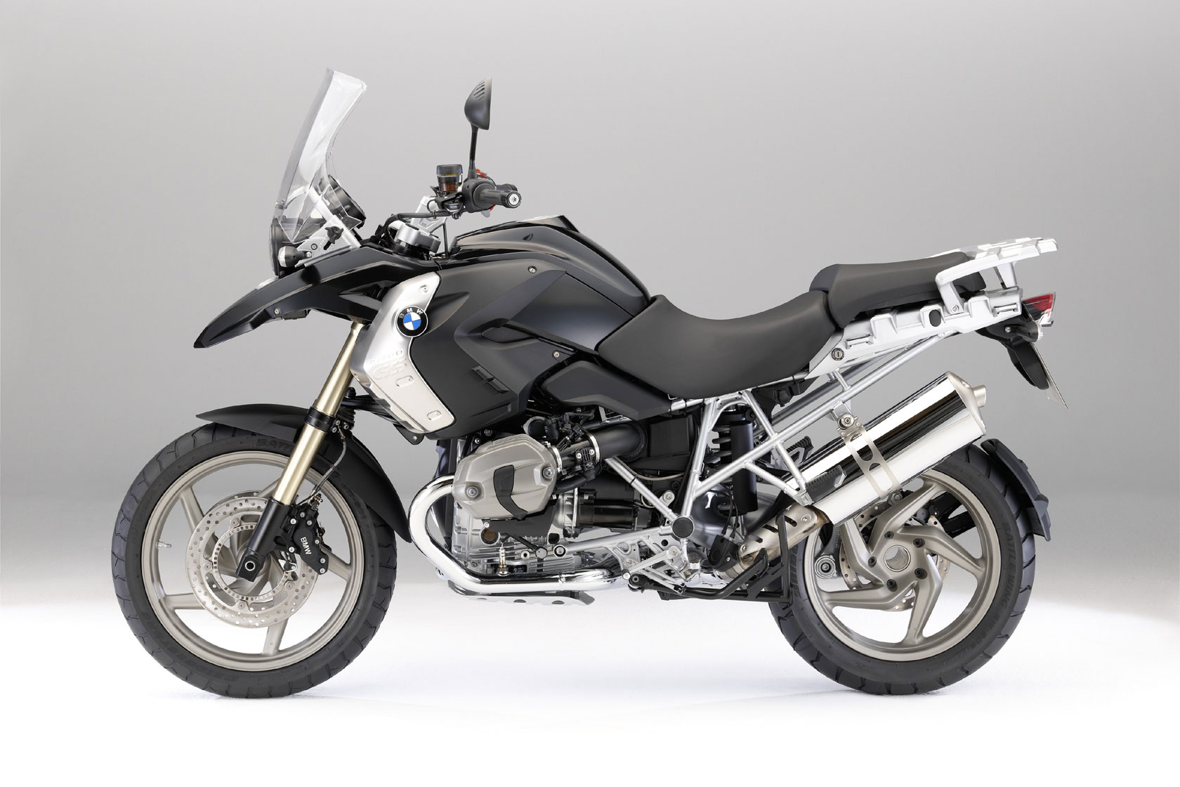bmw r1200gs 2010 2013 dohc 81kw k25. Black Bedroom Furniture Sets. Home Design Ideas