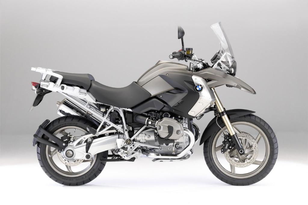 2010-BMW-R1200GSd