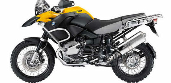 2010_BMW_R1200GS_Adventure_259048