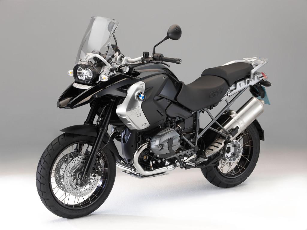 2011-BMW-R1200GSTripleBlackc