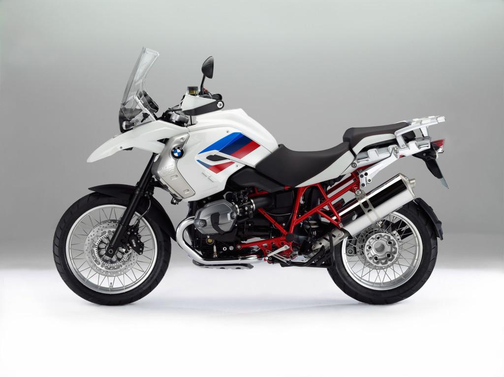 2012-BMW-R1200GSRallyeb