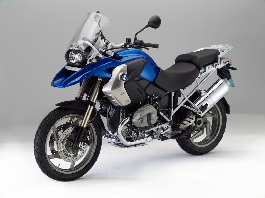 2012-BMW-R1200GSc