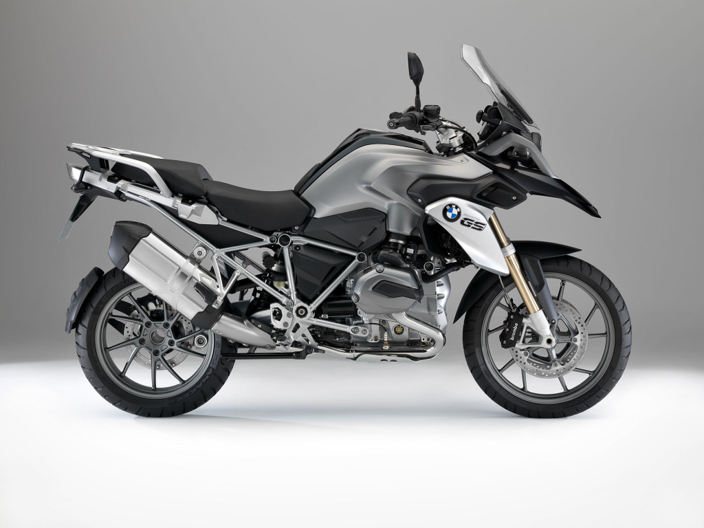2013-BMW-R1200GS6