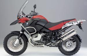 BMW-R-1200-GS-RED-7