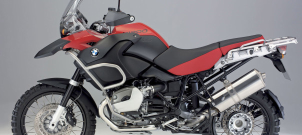 BMW-R-1200-GS-RED-7