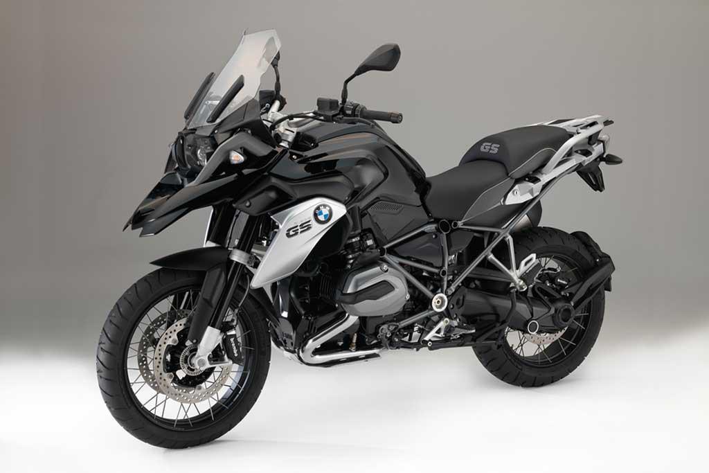 BMW-R1200GS-Triple-Black