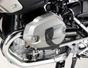 BMW-engine1