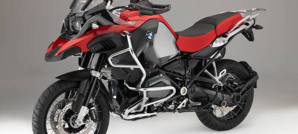 P90189378-bmw-r-1200-gs-adventure-racing-red-non-metallic-matt-07-2015-599px