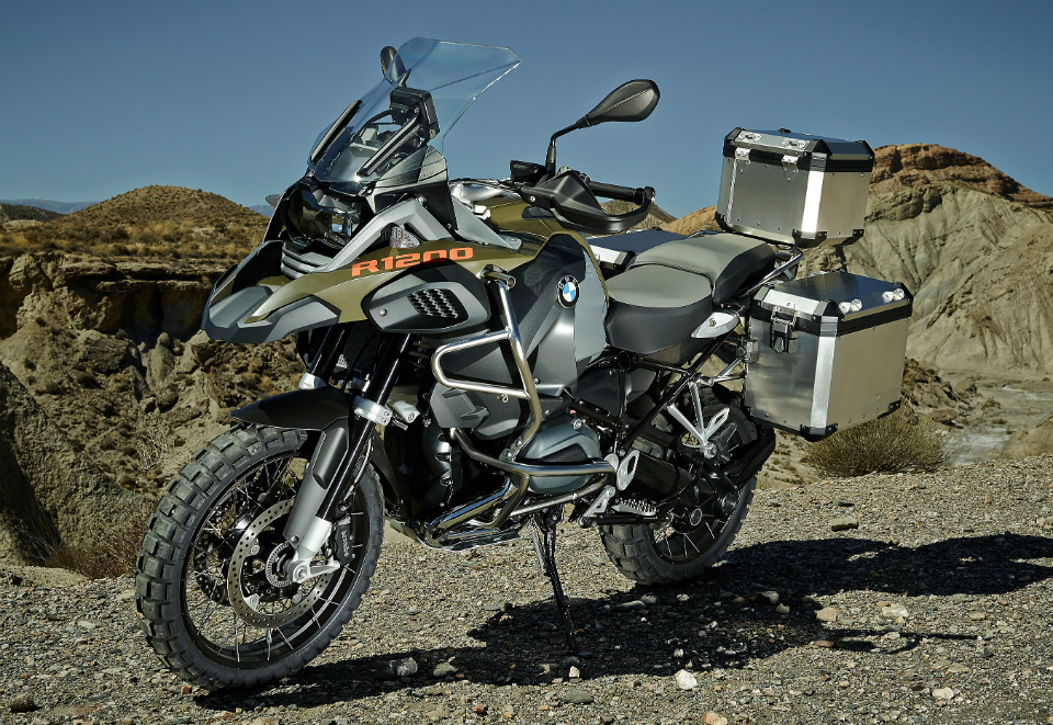 bmw-r1200-adventure-motorcycle