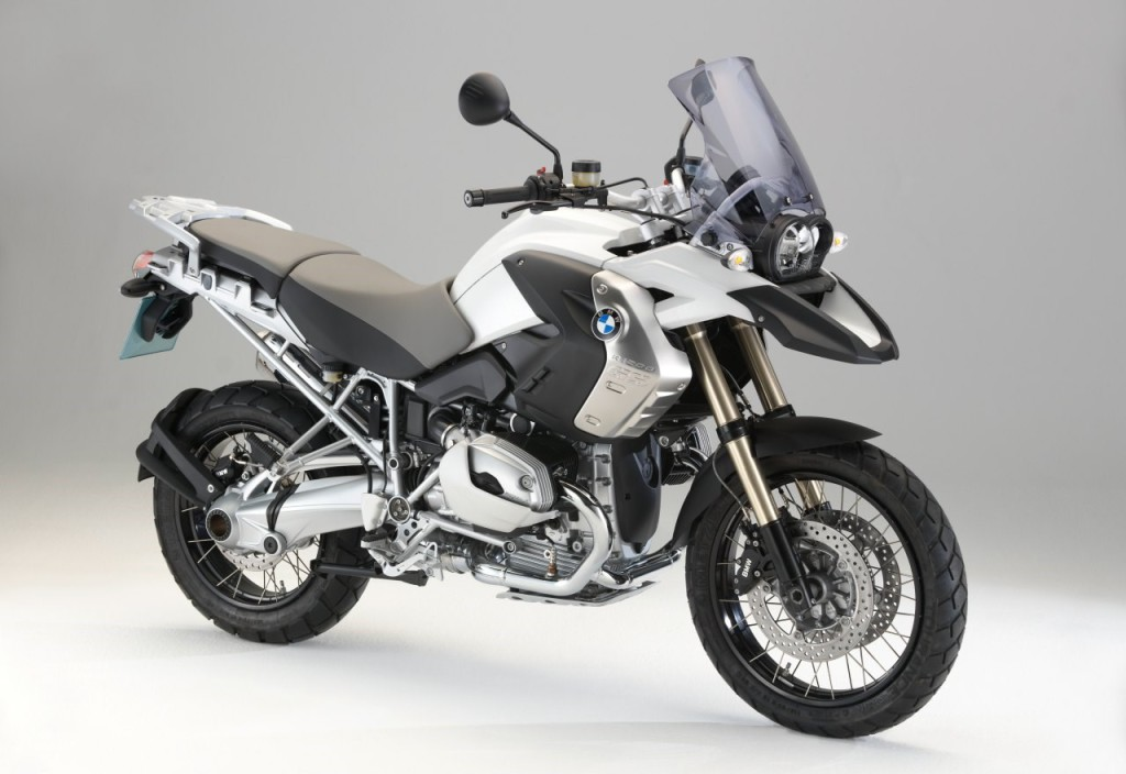 bmw_r1200gs_special
