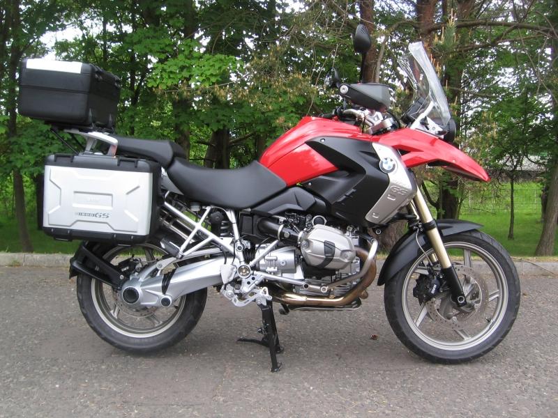 used-bikes-143471548193