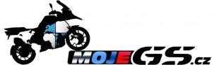 blog.mojegs.cz/wp-content/uploads/2016/12/logo-mojegs_barevne-300x93.jpg