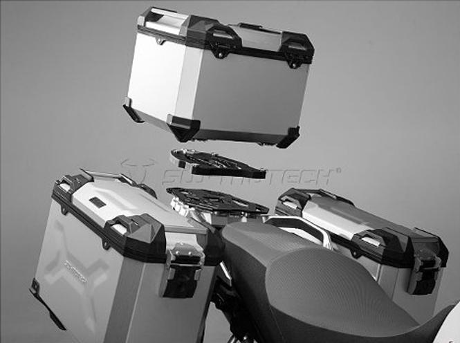 sada-3-kufru-sw-motech-trax-adventure-nosice