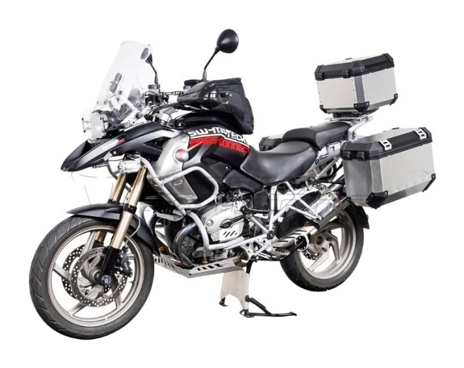 swmotech_evo_quick_lock_evo_sidecarriers_to_fit_trax_givi_other_sidecases_for_bmw_r1200_gs0412_r1200_gs_adventure0613