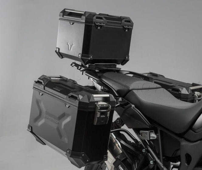 trax-adv-pannier-system-black-45-37-l-honda-crf1000l-africa-twin-15-7740-p
