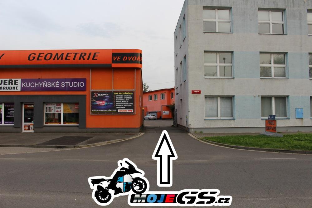 kancelar mojegs.cz